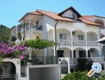 Trogir Apartments Buljan