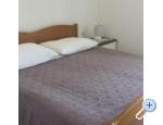 Appartements �ori� - Trogir Kroatien