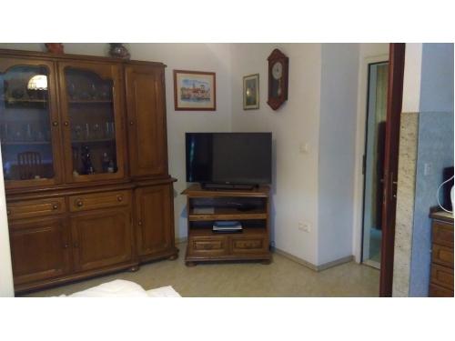 Apartmani �ori� - Trogir Hrvatska