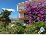 Trogir Apartments �ori�