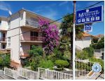 Apartments �ori� - Trogir Croatia