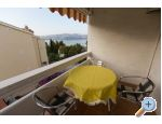 Apartments Cornelija - Trogir Croatia