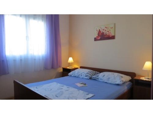 Appartements Desa - Trogir Kroatien