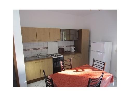 Apartamenty Franka - Trogir Chorwacja