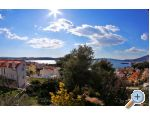 Appartements Gabric Čiovo - Trogir Croatie