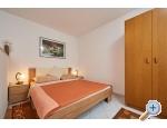 Appartements Gagula - Trogir Kroatien