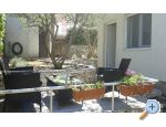 Apartments Gizdi� - Trogir Croatia