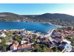 Trogir Apartments Glavina