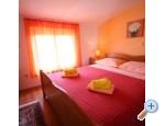 Appartements Gotovac - Trogir Kroatien