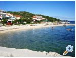 Apartments Gracia 2 - Trogir Croatia