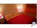 Appartements Grbe�a - Trogir Kroatien