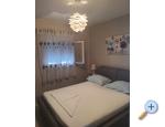 Appartements Ivan Okrug Gornji - Trogir Kroatien