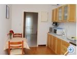 Appartements Ivan*** - Trogir Kroatien