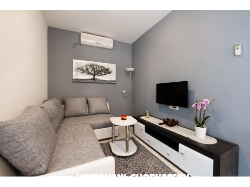 Apartments Ivan*** - Trogir Croatia