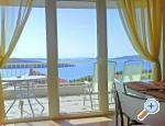 Trogir Apartments Jasna