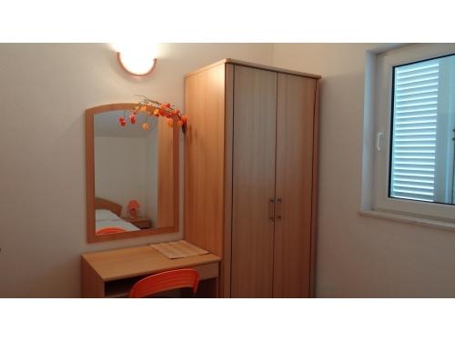 Apartamenty Jelena - Trogir Chorwacja