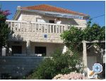 Trogir Apartments Jelincic