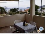 Apartments Karla - Trogir Croatia