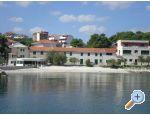Apartmani Karla - Trogir Hrvatska