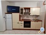 Appartements Katić Slatine - Trogir Kroatien