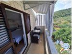 Apartments Kati� Slatine - Trogir Croatia