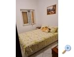 Appartements Lana - Trogir Kroatien
