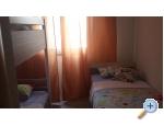 Apartmány Lana - Trogir Chorvatsko