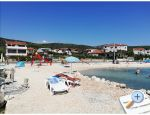 Apartments Lana - Trogir Croatia