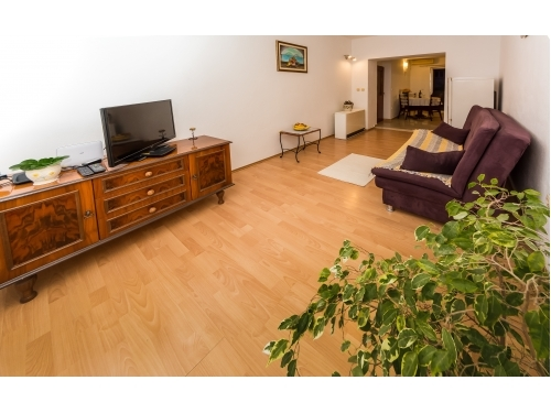 Apartments Leut - Trogir Croatia