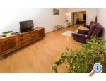 Appartements Leut - Trogir Kroatien