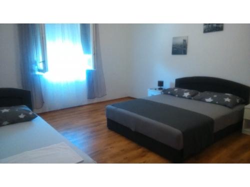 Apartmány Lovre - Trogir Chorvatsko