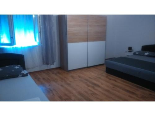 Apartmani Lovre - Trogir Hrvatska