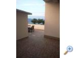 Appartements Lovre - Trogir Kroatien