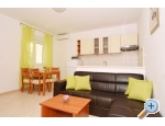 Appartements Lukas - Trogir Kroatien