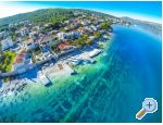 Apartments Marija - Trogir Croatia