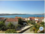 Trogir Apartments Marijana