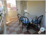 Apartmani Marijana - Trogir Hrvatska