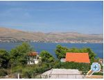 Trogir Apartments Marin***