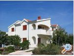 Apartments Marin*** - Trogir Croatia