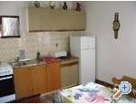 Appartements Mario Đidara - Trogir Kroatien