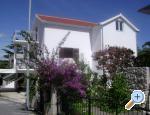Apartmani Mario Đidara - Trogir Hrvatska