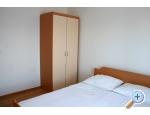 Apartmány Markovina - Otok Čiovo - Trogir Chorvatsko