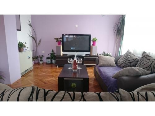 Apartamenty Matić - Trogir Chorwacja