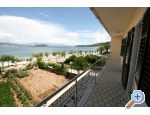 Apartments Merica - Trogir Croatia