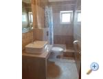 Apartmány Mia - Trogir Chorvatsko
