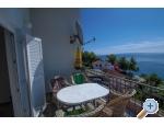 Ferienwohnungen Mihael - Trogir Kroatien