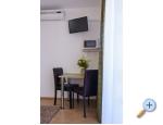 Appartements Mijo - Trogir Kroatien
