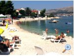 Apartments Milan Rogulj - Trogir Croatia