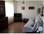Appartements Nakir - Trogir Kroatien