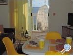 Appartements Natasa - Trogir Kroatien